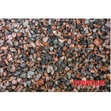 Pilka granito skalda 8-11 mm