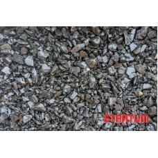 Bazalto skalda 5-16 mm