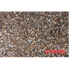 Dolomito skalda 0-5 mm