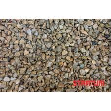 Dolomito skalda 8-11 mm