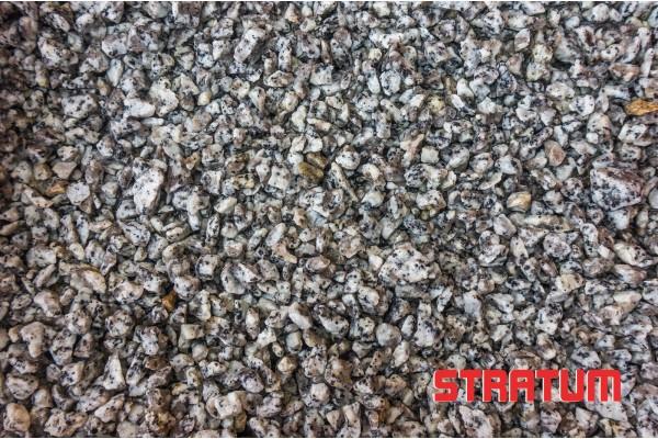 Aguona granito skalda 5-8 mm