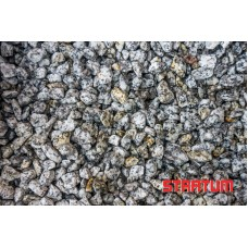 Aguona granito skalda 8-16 mm