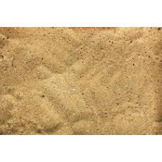 Karjerų smėlis