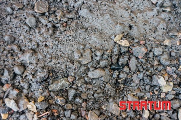 Maltas asfaltas