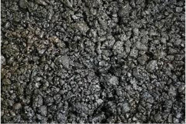 Šaltasis asfaltas
