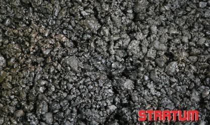 Šaltasis asfaltas (25 kg)