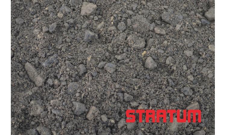 Frezuotas asfaltas