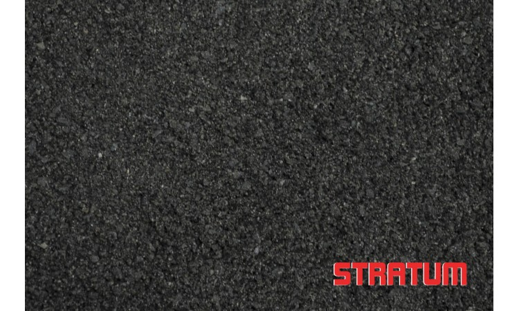 Grafito spalvos atsijos fr. 0-2 mm (15 kg)
