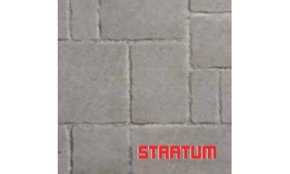 Pilkos spalvos atsijos 0-2 mm (15 kg)