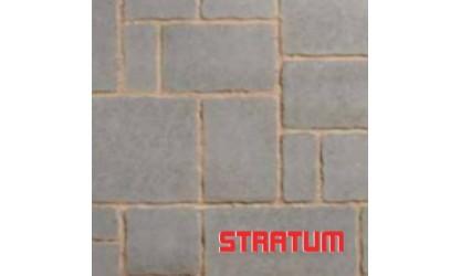 Smėlio spalvos atsijos 0-2 mm (15 kg)