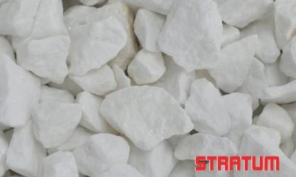 """Skalda """"Sniegas"""" 16-30 mm (20 kg)"""