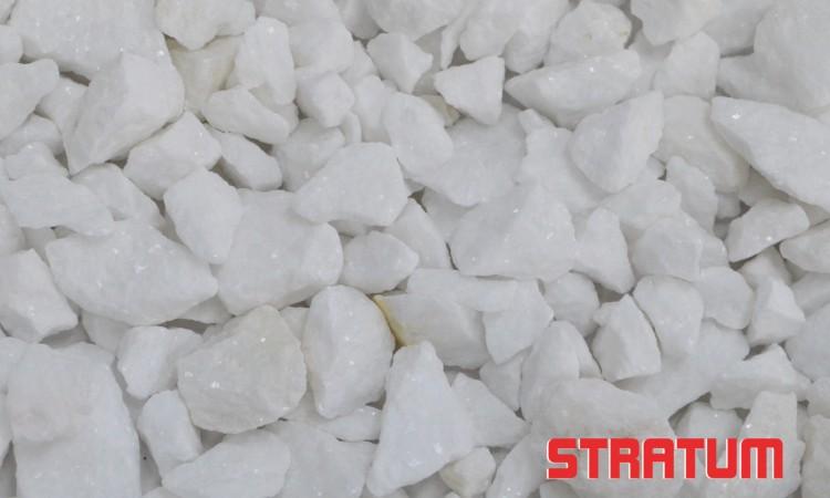 """Skalda """"Sniegas"""" 8-16 mm (20 kg)"""