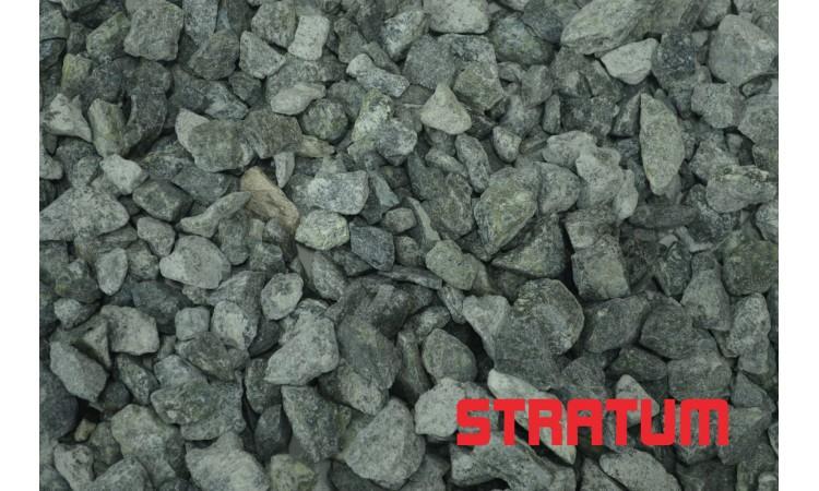 """Skalda """"Verde Alpi"""" 12-16 mm (20 kg)"""