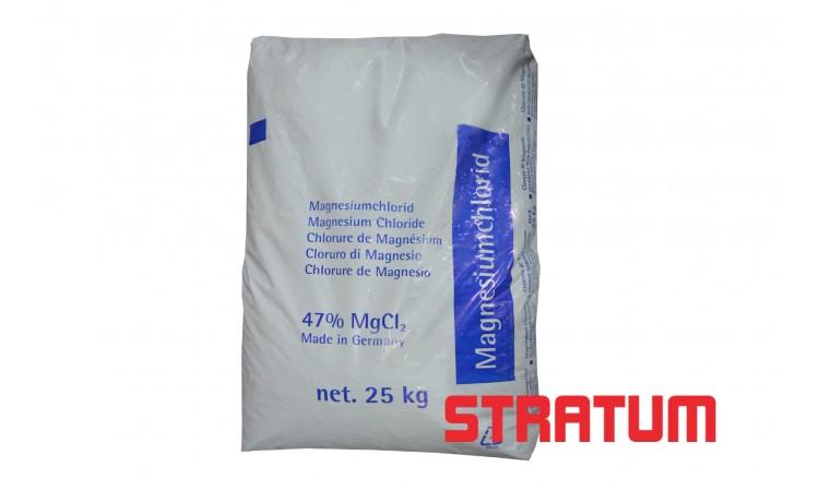 Techninis magnio chloridas (MgCl2)