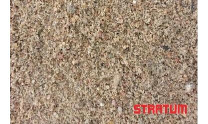 Smėlio ir druskos mišinys 85/15 (25 kg)