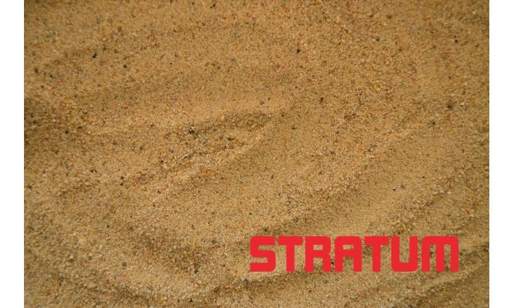Sertifikuotas smėlis (20 kg)
