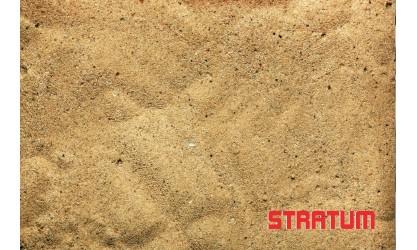 Karjerų smėlis (30 kg)