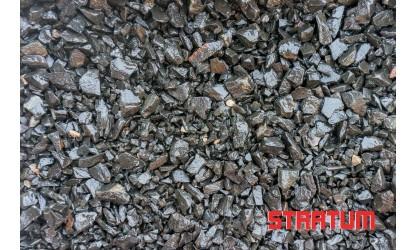 Bazalto skalda 5-16 mm (30 kg)