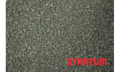 Bazalto skalda 2-5 mm (30 kg)