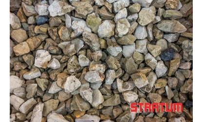 Dolomito skalda 11-16 mm (30 kg)