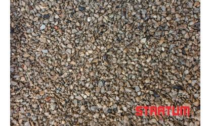 Dolomito skalda 2-5 mm (30 kg)
