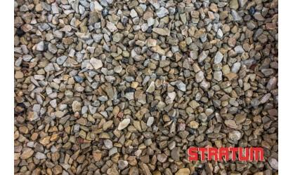 Dolomito skalda 5-8 mm