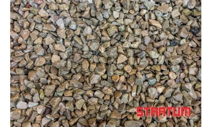 Dolomito skalda 8-11 mm (30 kg)