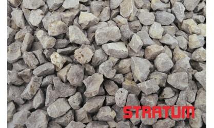 Dolomito skalda 16-22 mm (30 kg)