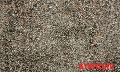 Pilko granito atsijos 0-2 mm (30 kg)
