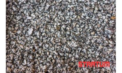 "Granito skalda ""Aguona"" 5-8 mm (30 kg)"