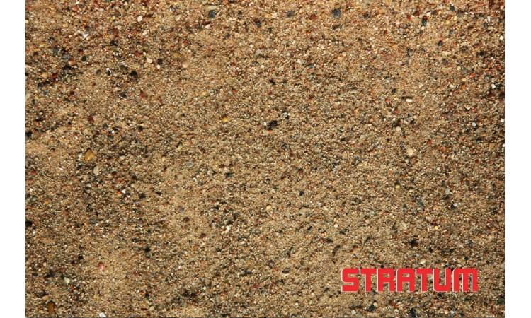 Sijotas žvyras betonavimui (30 kg)
