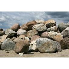 "Akmenys ""Rieduliai"""