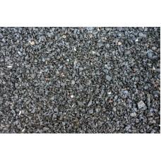 Bazalto skalda 2-5 mm