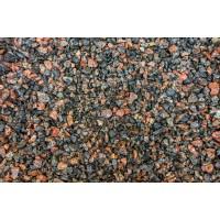 Pilka granito skalda 5-8 mm