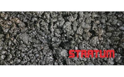 Šaltasis asfaltas – duobių remontui žiemą