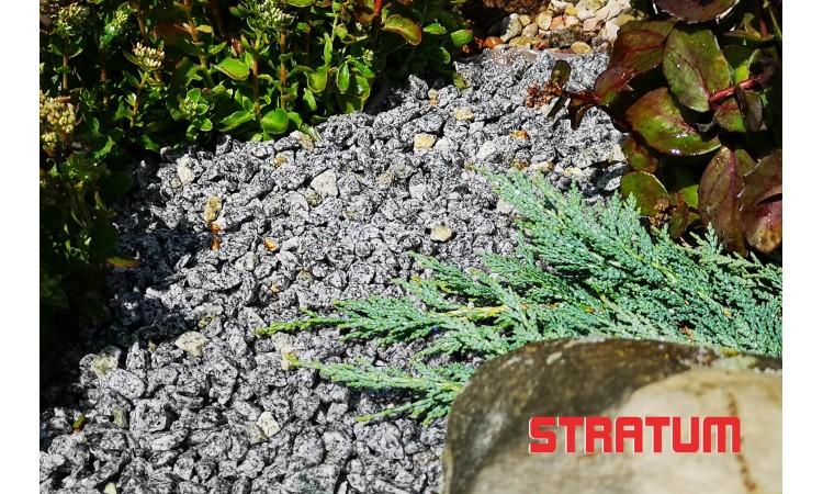 "Granito skalda ""Aguona"" fr. 8-16 mm (20 kg)"