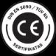 Sraigtinis pamatas SPF/U 66x550x71