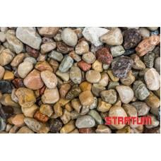 Žvyro skalda 16-24 mm
